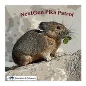 NextGen Pika Patrol