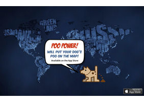 Poo Power! Global Challenge