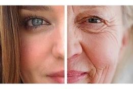 AgeGuess