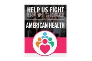 Health eHeart Study