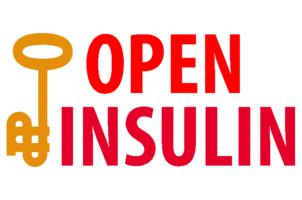 Open Insulin Project