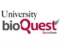 Global University BioQuest