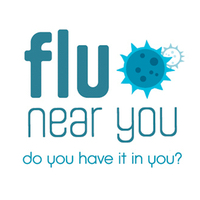 Flu Near You