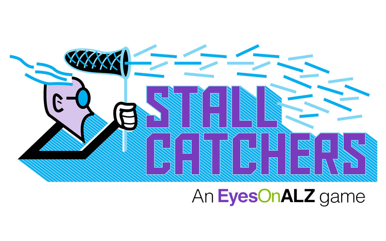 Stall Catchers, by EyesOnALZ