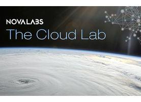 The NOVA Cloud Lab
